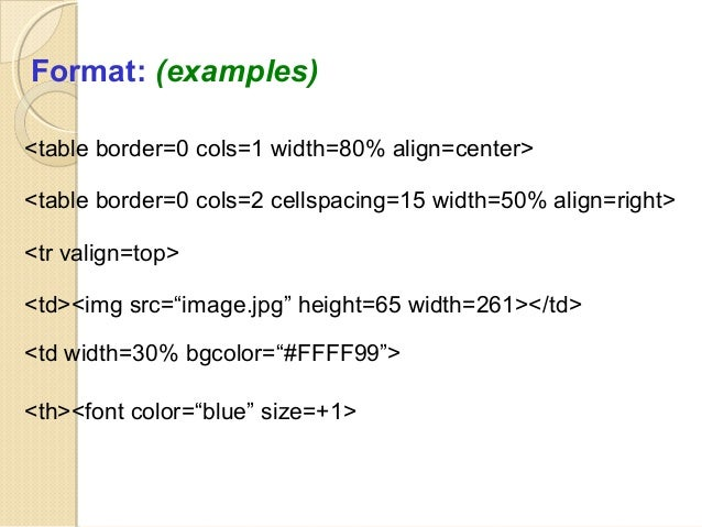 Html table cell center vertically phpsourcecode net for Table th vertical text