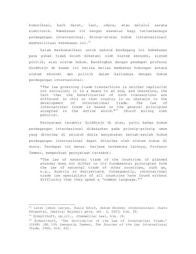 Jokowi Teken Aturan Perdagangan Melalui Sistem Elektronik, Ini Isinya