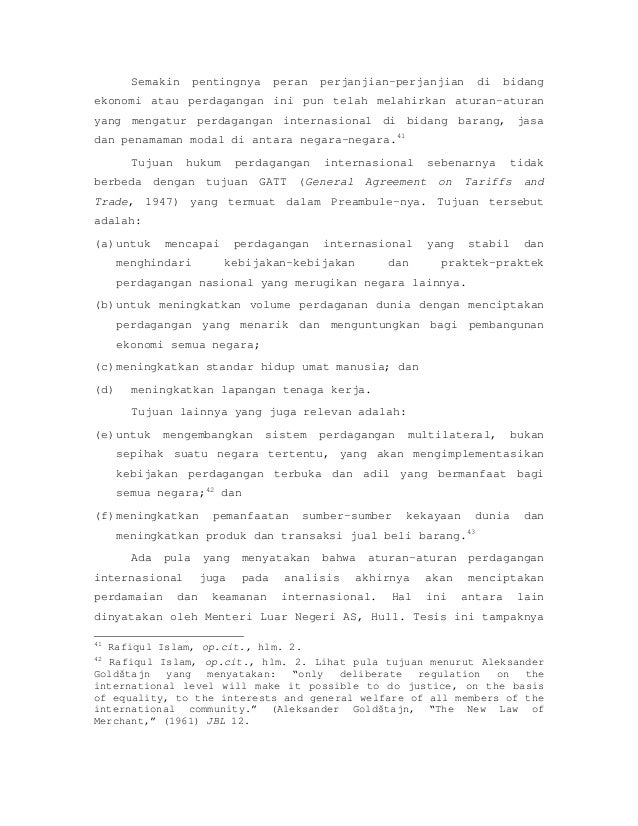 Kementerian Komunikasi dan Informatika