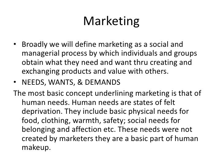 doyles definition about marketing Types of marketing job options, a comprehensive list of marketing job titles, position descriptions, required skills, and career alternatives.