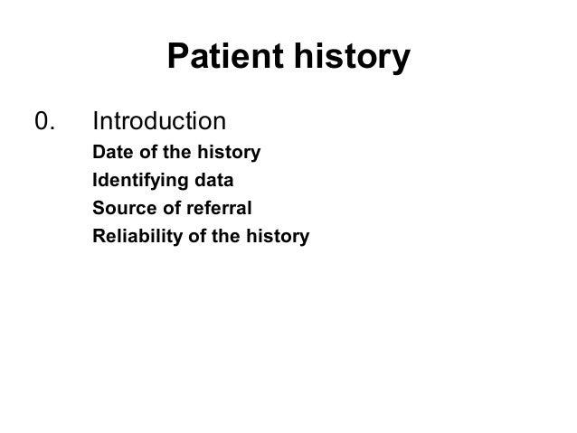 1 internal medicine