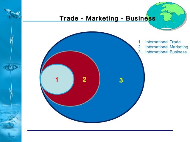 mktg 1 Core competence is in the exercise of managerial and strategic marketing, with  focal areas of emphasis in 1) market research and analytics, 2) sales and.