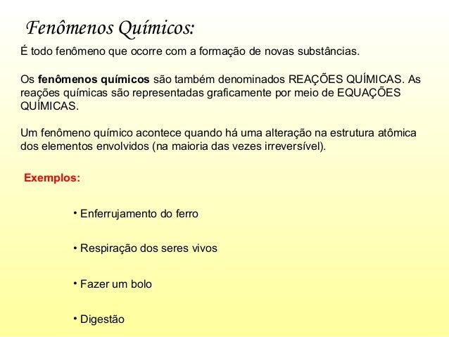 1 Introducao A Quimica