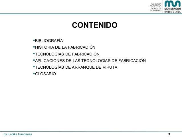 Introducción Slide 3