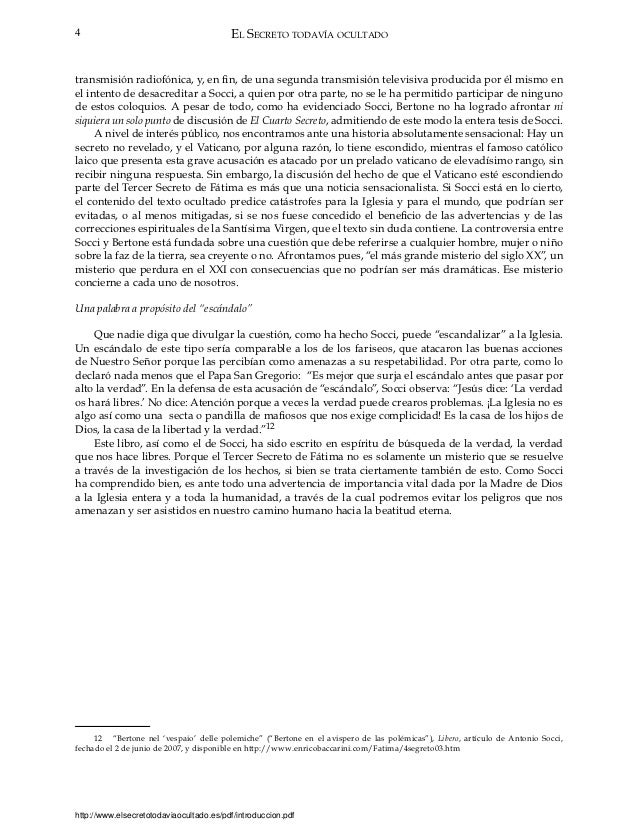 moral theology heribert jone pdf