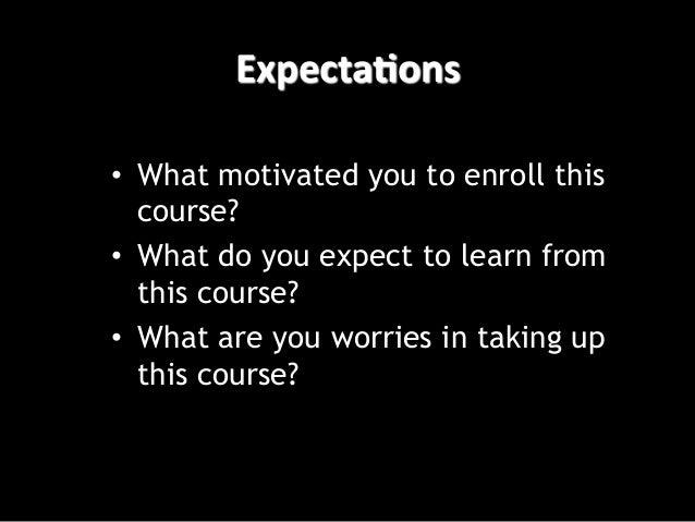 Session 1 Introduction (Basic Photography) Slide 3