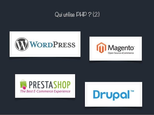 php projets mysql téléchargement gratuit