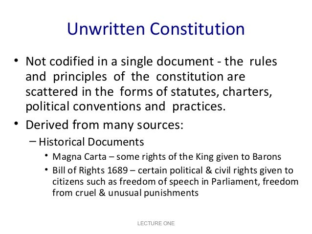 an introduction to the analysis of the revolution and the constitution in the united states _____ was a leading figure in the american revolution and later opposed ratification of the constitution on the grounds that the national government should be a union of states and not also of people.