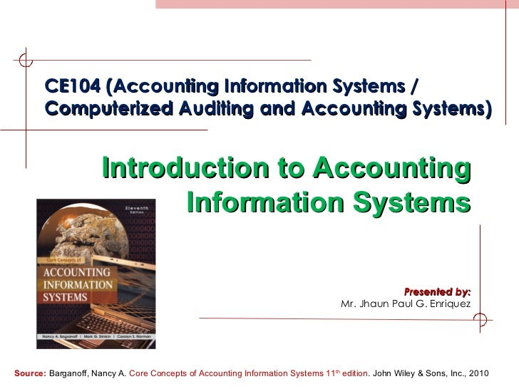 determinants of accounting information system implementation Students who searched for accounting information systems career and salary information found the following information relevant and useful.
