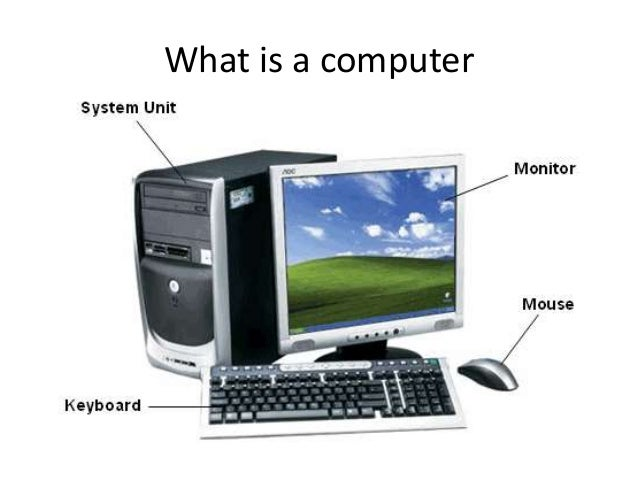 an introduction to computer Cs 125 is the start of your journey in computer science.