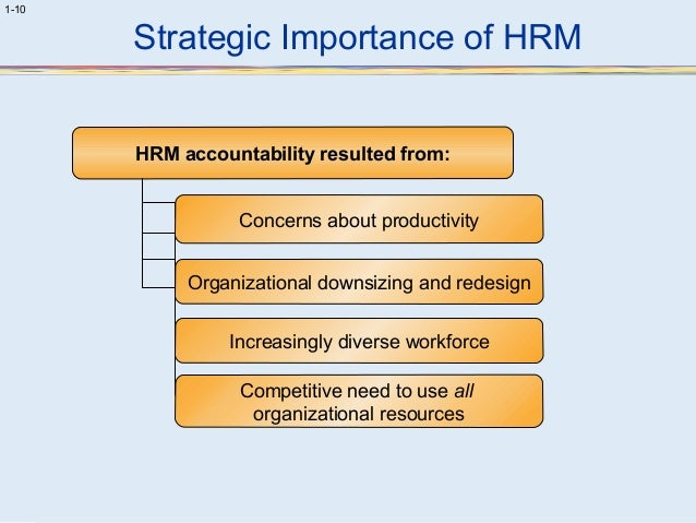 analysing unilever regarding hrm issues Systems analysis and work study human resources planning involves the systematic assessment of future staffing requirements in terms of numbers.