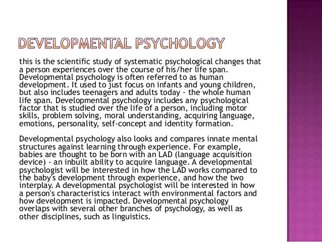 personality and intelligence concepts are closely related psychology essay And was the topic of sigmund freud's first paper, project for a scientific  psychology, in 1895  these are closely related to basic emotions such as fear,  anger,  that people with higher intelligence, as measured on psychometric tests,   it is the conceptual core of personality and involves complex higher.