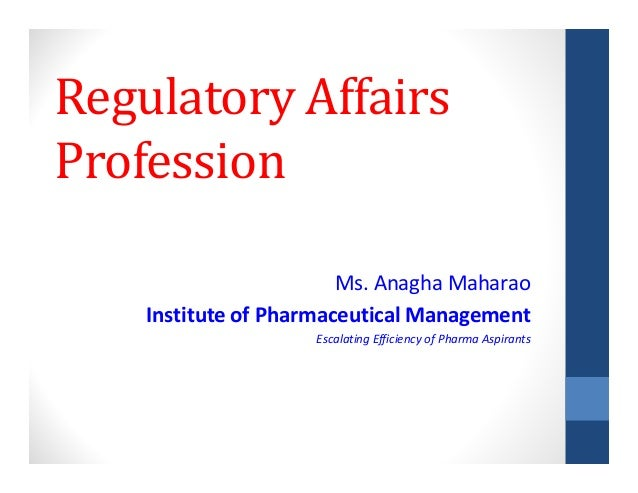 drug regulatory affairs thesis Click here click here click here click here click here phd thesis on drug regulatory affairs 100 hot topics for dissertation for pg diploma/ degree in 100.