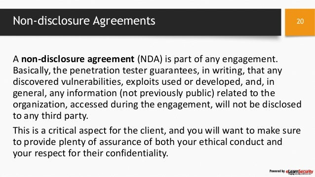 agreement-to-conduct-penetration-testing-nude-life-size-sex-dolls