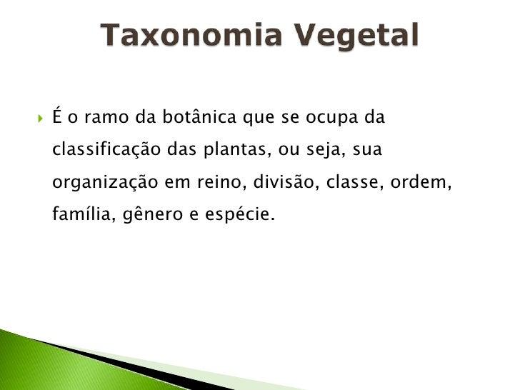 TAXONOMIA DE PLANTAS SUPERIORES EPUB DOWNLOAD