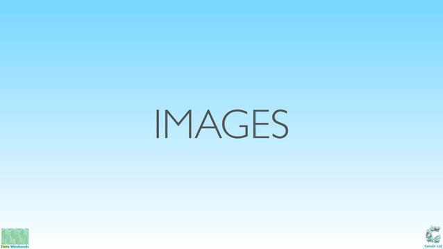Catalit LLC IMAGES
