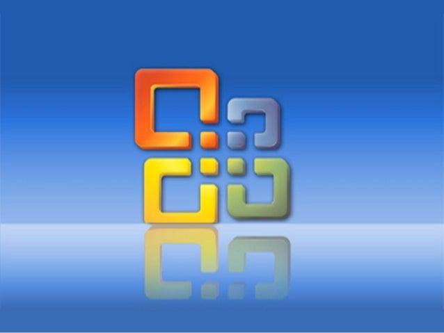 Microsoft OfficeMicrosoft Office 2003 your instructor: matthew wyllyamz m.wyllyamz@gmail.com www.freeu.com www.compuskills...