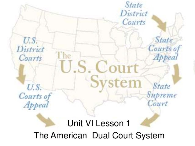 the problems in the american judicial system 5 issues in america court system  the american criminal court system understanding these changes and issues are important so that the courts can.