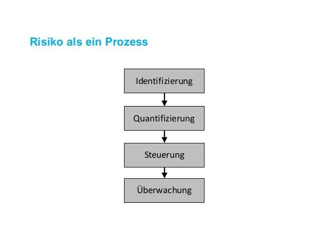 EN 6.3: 1 IT-Sicherheit und Technischer Datenschutz