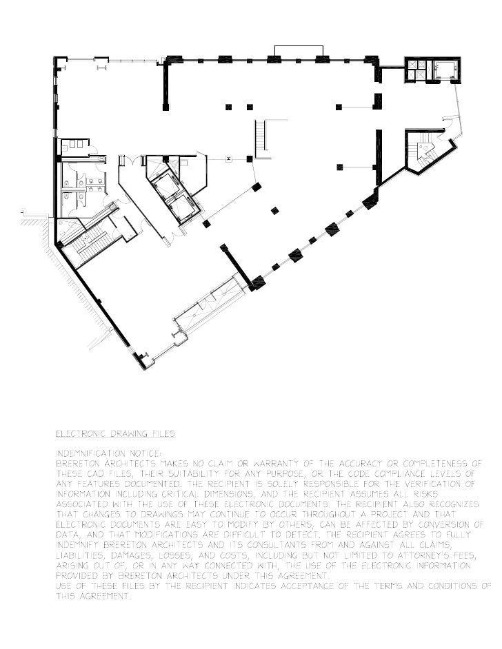 1 k 10-bp-2010-02-26