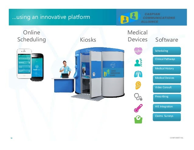 1 kazakhstan china telemedicine project overview - investor-1
