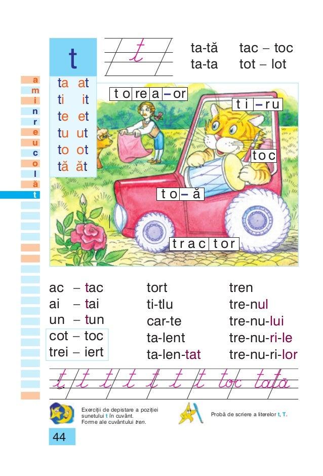 BUKVAR edukativna igra za ucenje slova -