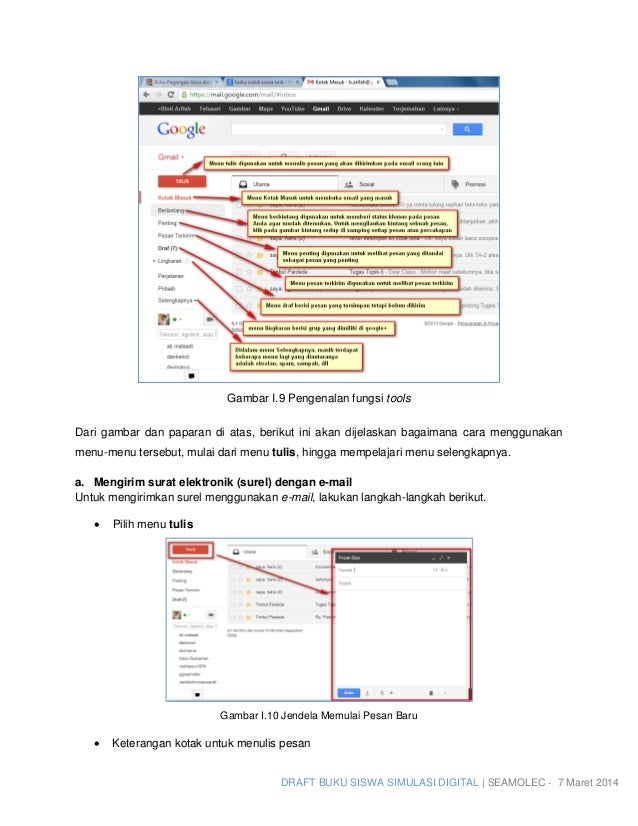 Komunikasi data dalam jaringan daring 18 ccuart Choice Image