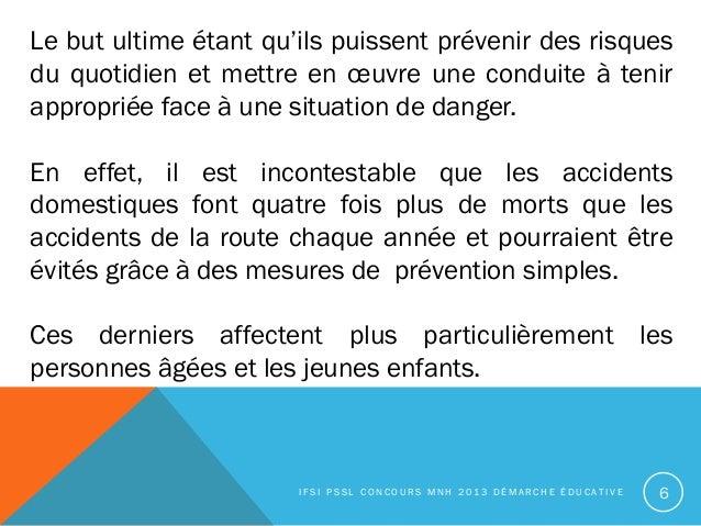 Dossier k pr vention des risques domestiques chez l 39 enfant - Les accidents domestiques ...