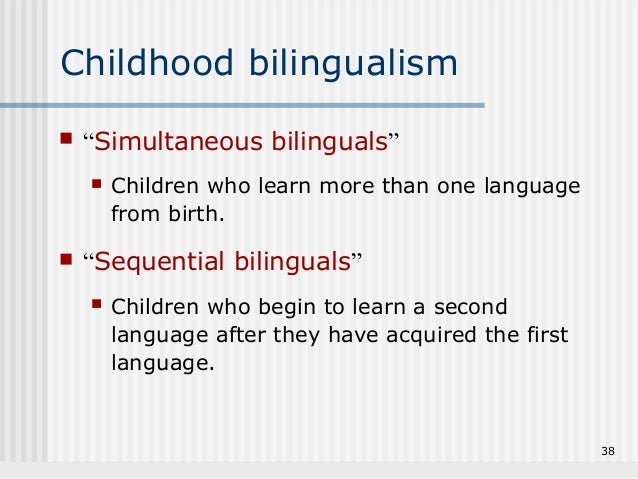 Language acquisition by deaf children - Wikipedia