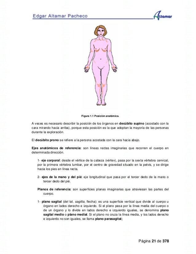 Increíble Tomar La Anatomía Y Fisiología Ii En Línea Imagen ...