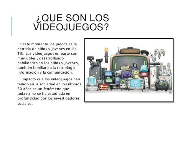 Videojuegos 38377 | CI...