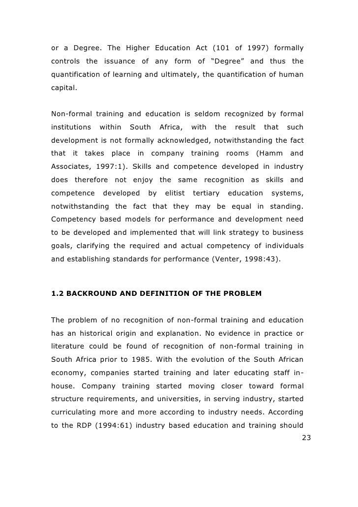 Phd thesis wikileaks