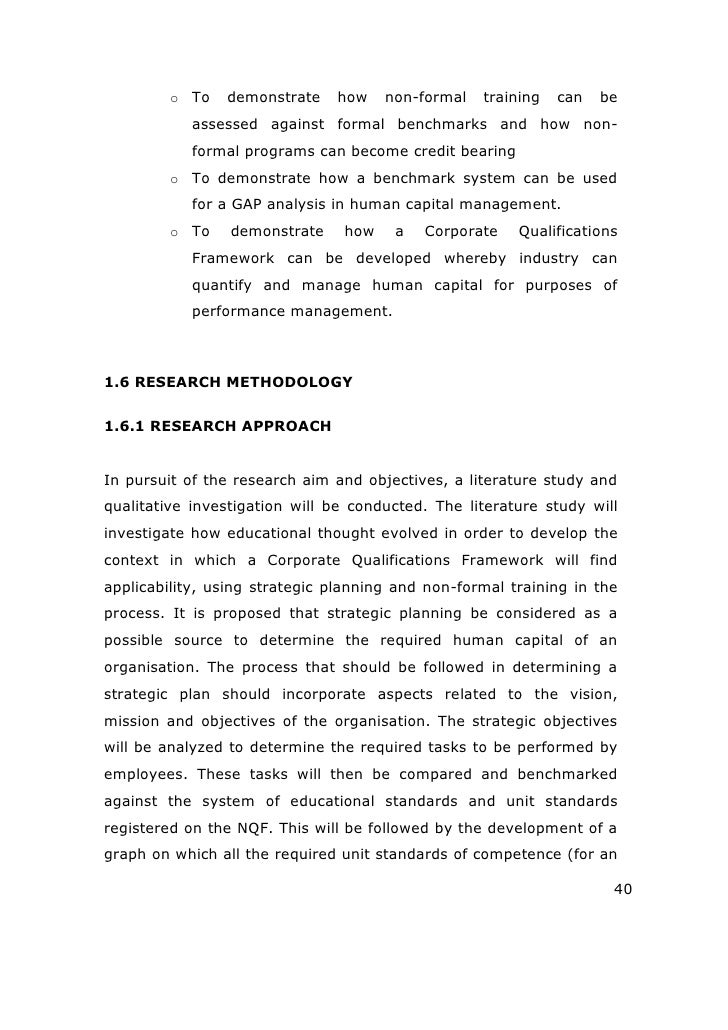 human capital management thesis Human capital thesis writing service to assist in writing a masters human capital thesis for a master thesis defense.