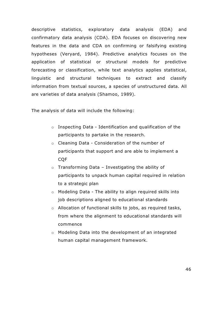 thesis on human capital management 323 towards a theory of human capital transformation through human resource development julia storberg-walker north carolina state university.