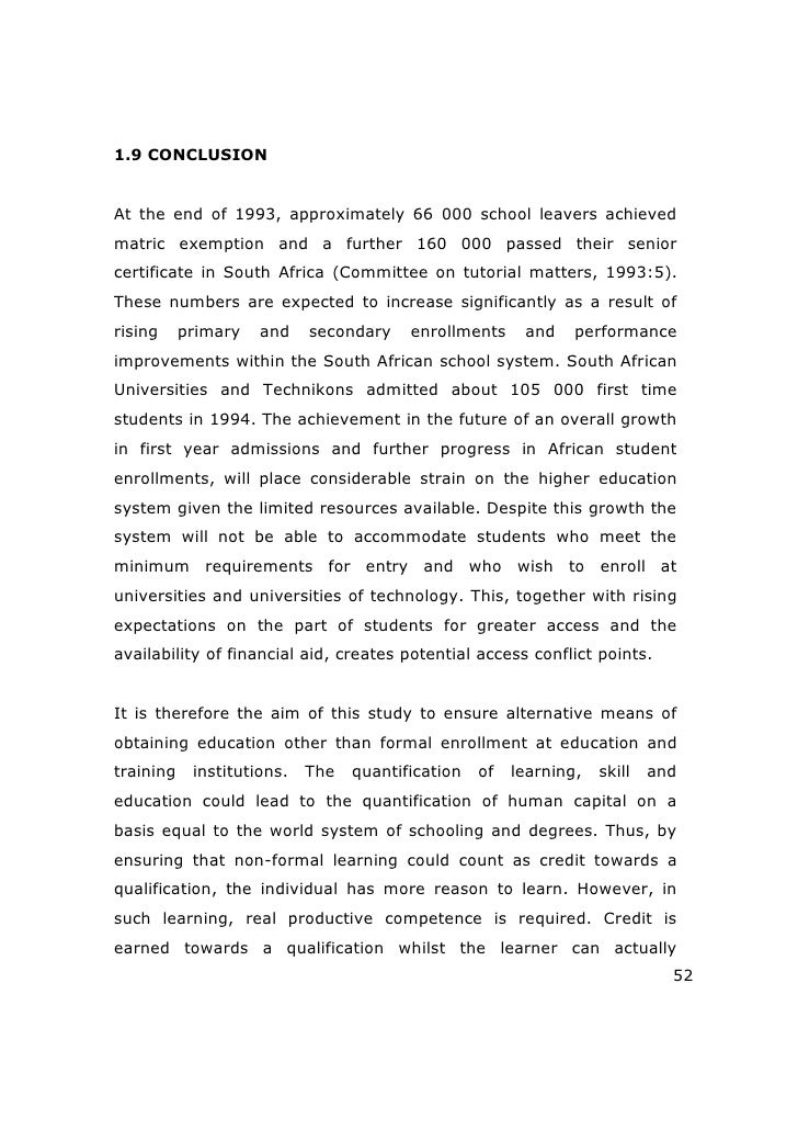 topics essay about crime grade 5