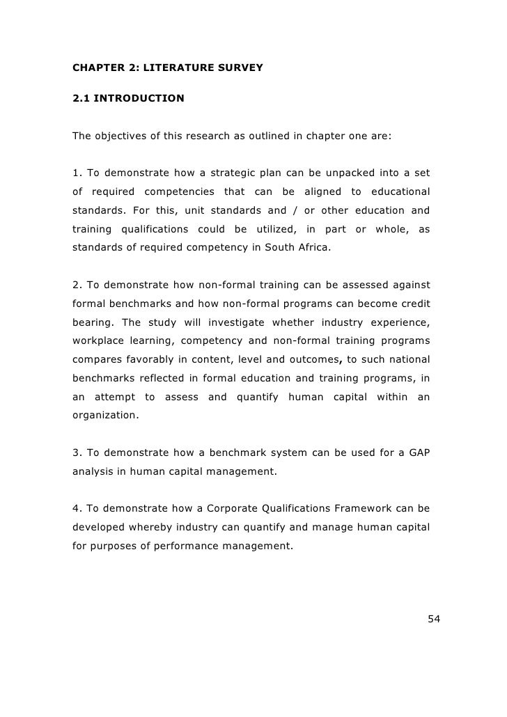 phd thesis on human capital Phd thesis work summary entrepreneurial management in hungarian smes by  phd thesis work summary entrepreneurial management  puts up the initial capital.