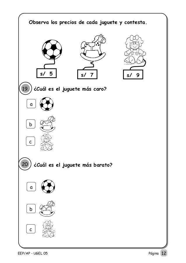 1° matematica(1)