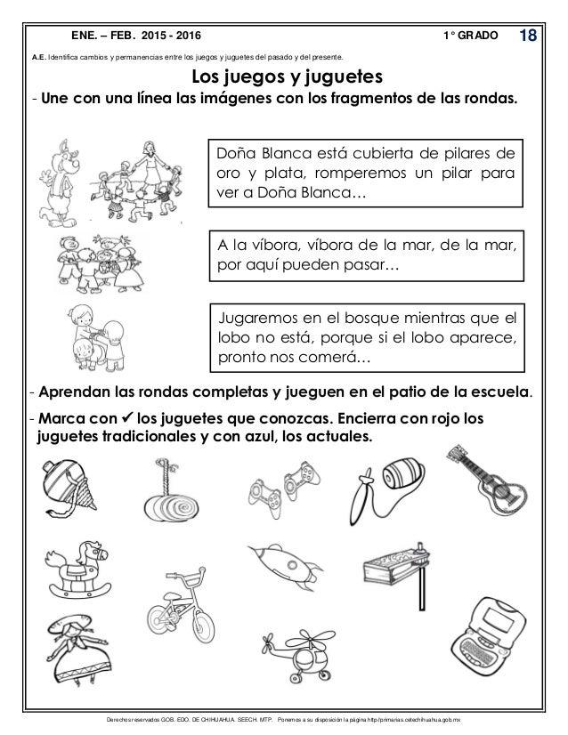 Para Juguetes Antiguos Mexicanos Colorear C5aqs4jl3r