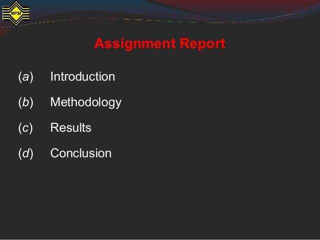 mathematics t coursework term 1 2013