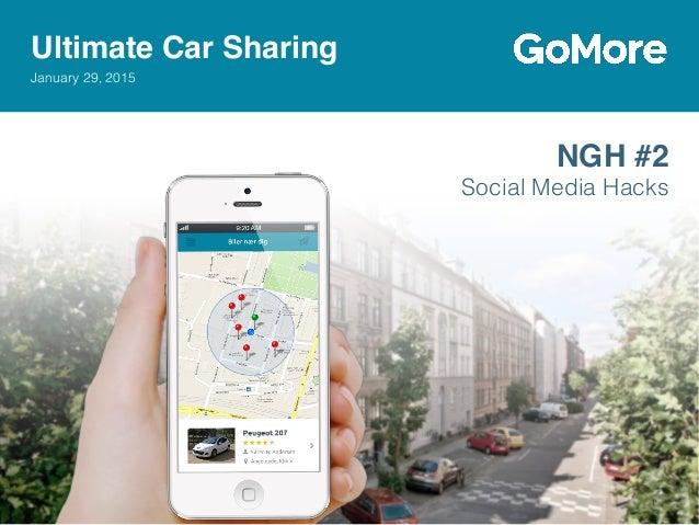 Priser  i  DKK  Ultimate Car Sharing January 29, 2015 ! NGH #2 Social Media Hacks! 1!