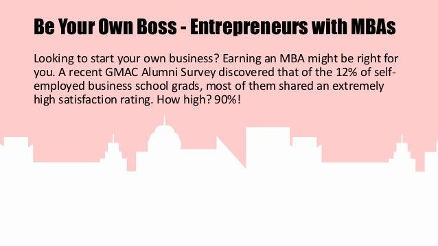 an evaluation of what an mba is worth I hope you may also experience the value of a family business mba christopher pletcher was president of the johnson.