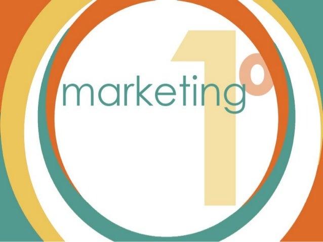 Atribuições e Responsabilidades- 1º Módulo • Auxiliar as áreas de vendas e marketing da empresa. • Aplicar legislação que ...