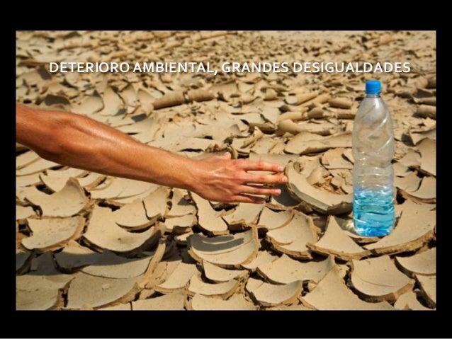 medioambiente consumo Slide 2