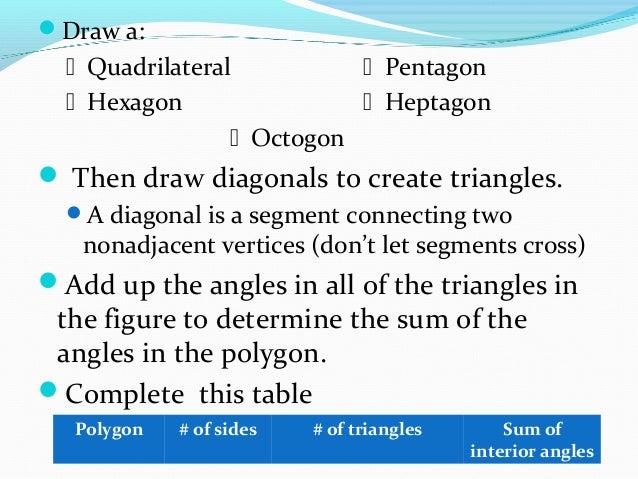 Free Worksheets Pentagon Hexagon Heptagon Free Math Worksheets For Kidergarten And Preschool