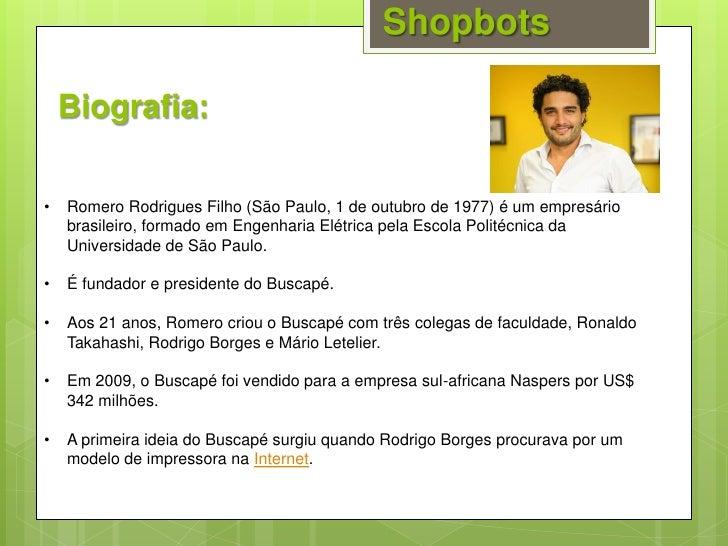 Língua Portuguesa Biografia