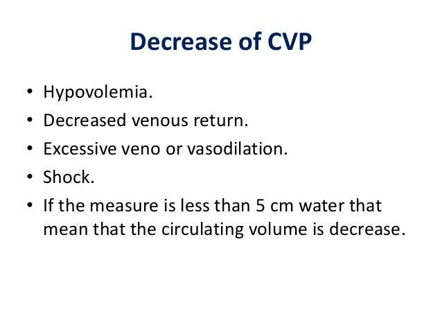 Inspection of jugular venous pulsations in the neck. • No valve between Right atrium & Internal Jugular Vein. • Degree of ...