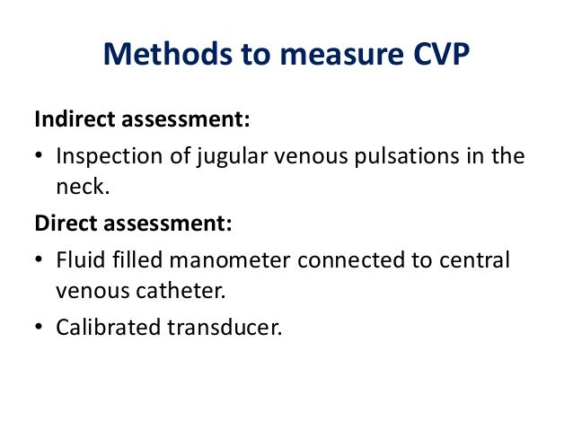 • Move the manometer scale up and down to allow the bubble to be aligned with zero on the scale. This is referred to as 'z...
