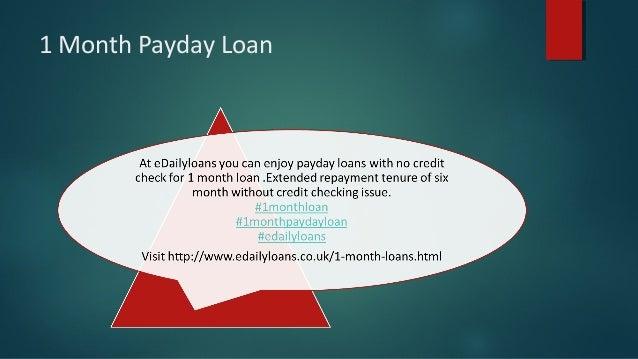 Payday Loan Deutsch