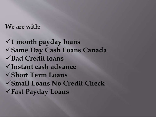 When can you repay this loan?