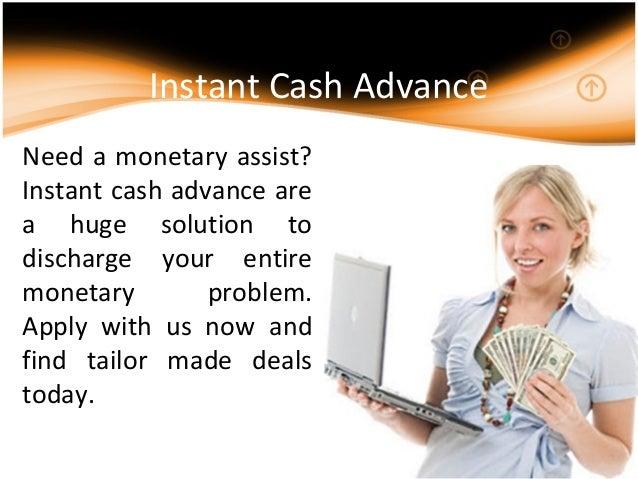Fast cash advance woodridge il picture 2